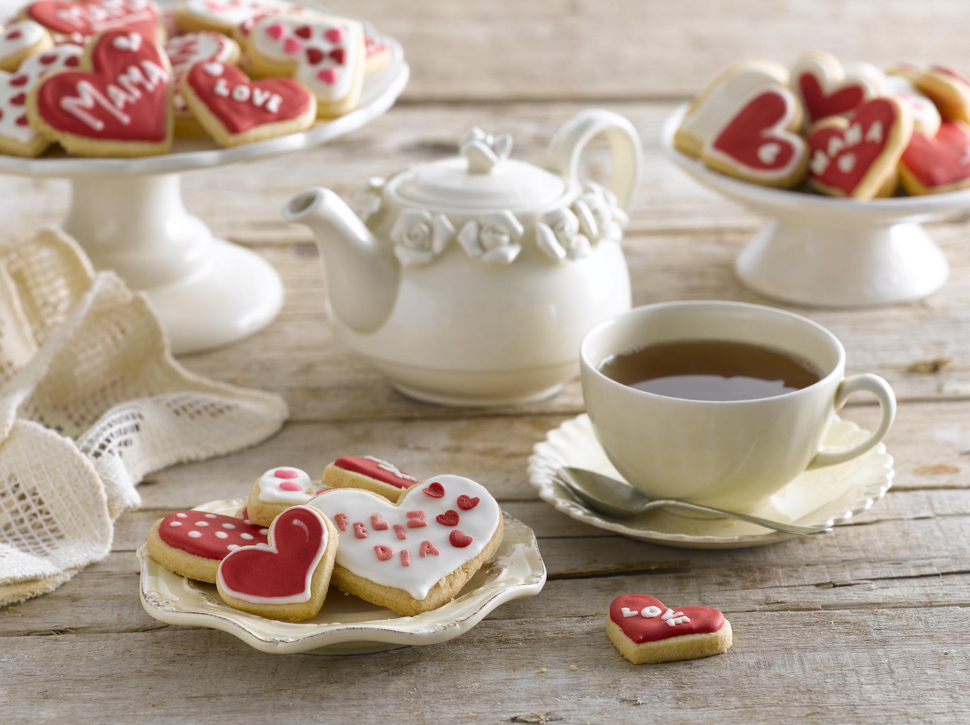 Cookies Día de la Madre_00040