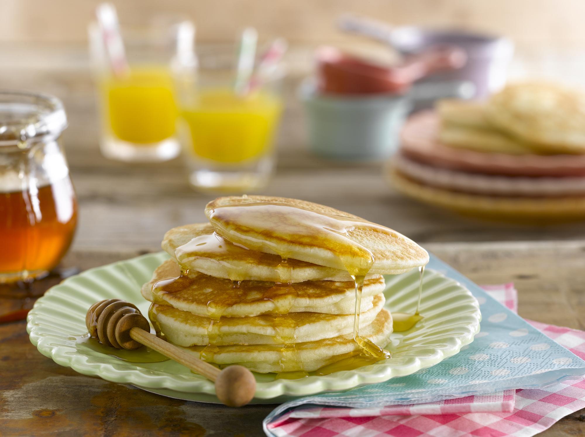 Pancakes Día del niño_00072