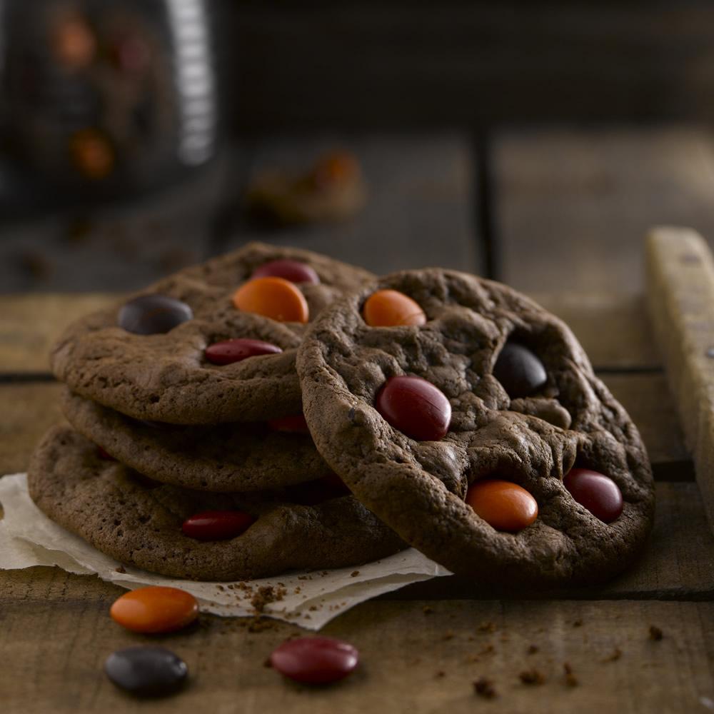 receta-169_cookies-chocolatosos