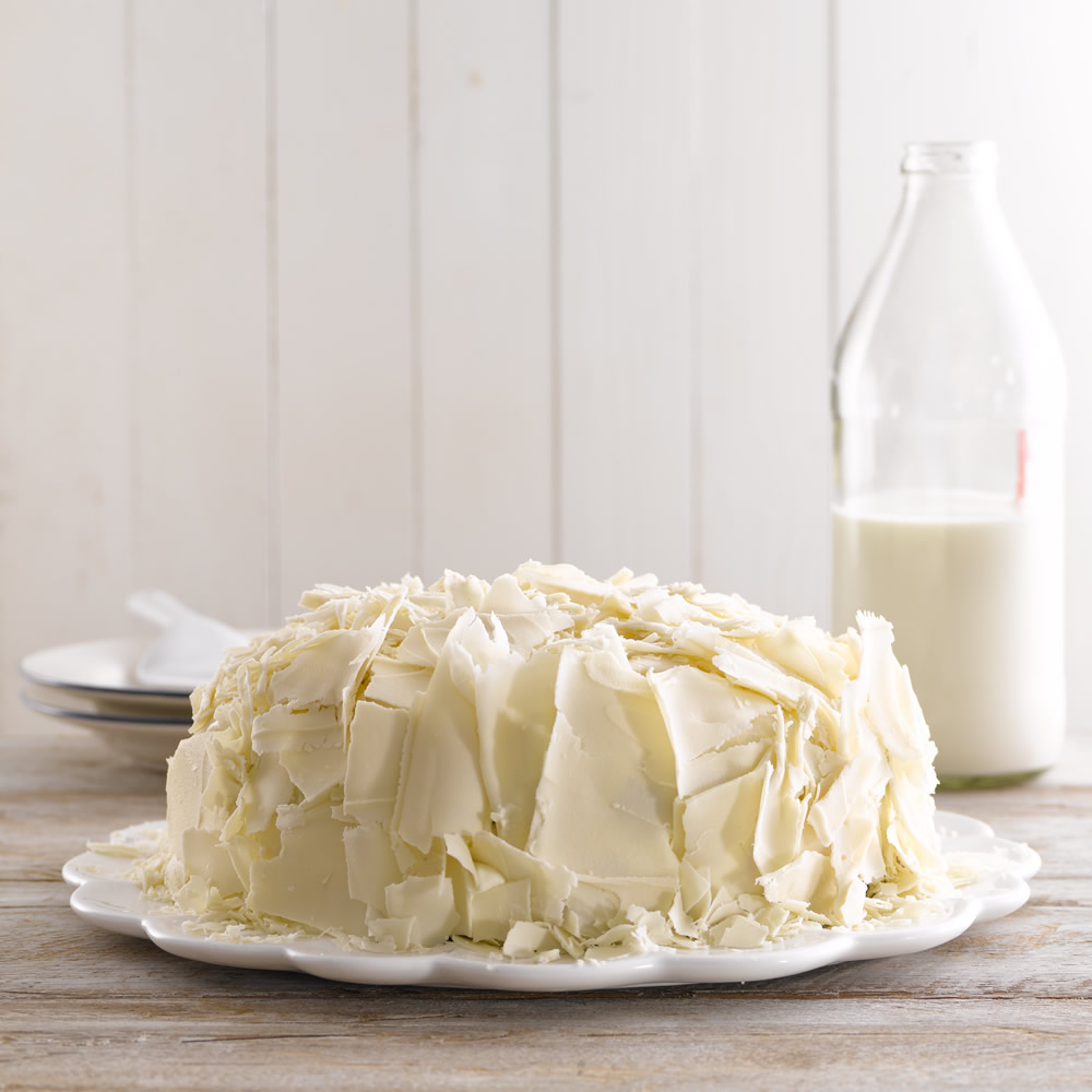 receta-97_torta-brownie-con-chocolate-blanco